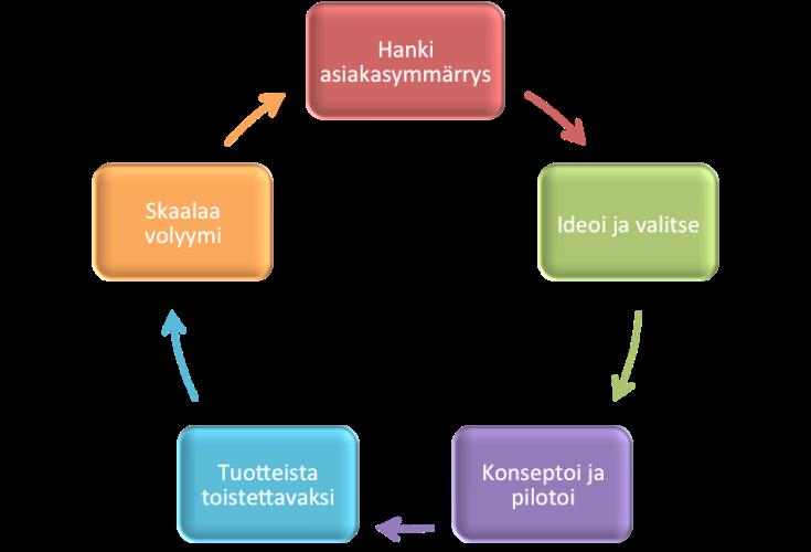 Tuotteistaminen_TerhoTirkkonen